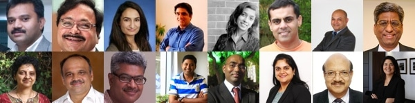 India Venture Advisors working with Unitus Ventures (formerly Unitus Seed Fund)