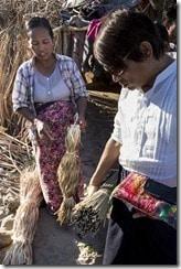 20130126_Myanmar_Ayeyarwatty_Day6_Bh