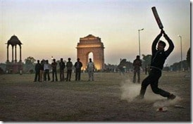 Cricket-in-India-A-Religion-or-A-Game