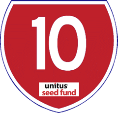 USF-Route-10-Sign