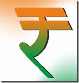rupee-symbol-288x300