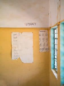 20130925-Zambia---Kafue---Village-Life-047
