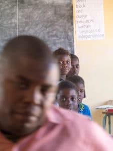 20130925-Zambia---Kafue---Village-Life-052