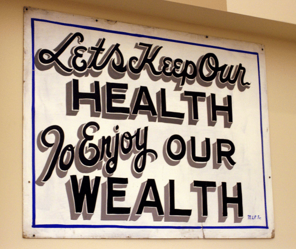 Health_To_Enjoy_Wealth