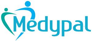 Medypal.com Logo