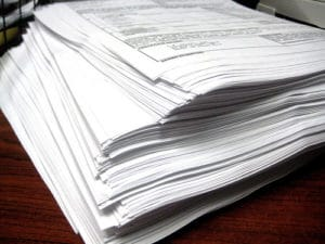 stacks-of-papers