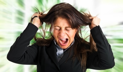 woman-pulling-hair-400x235