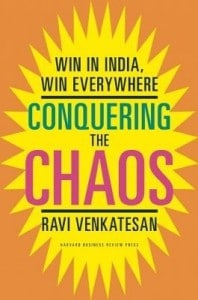 conquering-the-chaos-win-in-india-win-everywhere