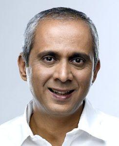 2014 Srikanth Iyer