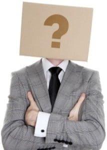Who makes an ideal advisor?