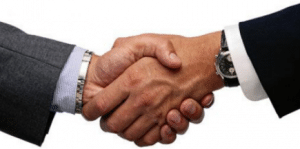 How formal should an advisor engagement be?