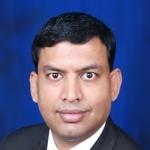 dr-anand-lakshman-150x150