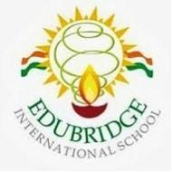 Edubridge