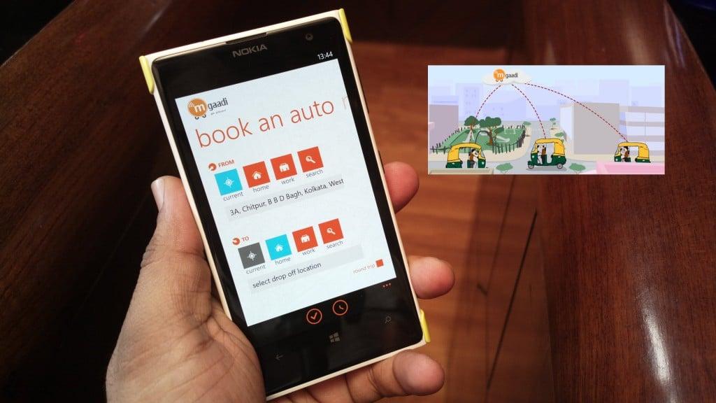 mgaddi-for-Auto-booking-in-Bangalore-1024x576