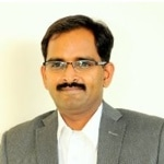 Siva Devireddy Founder GoCoop