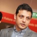 Sourabh Sharma Co-Founder Milaap