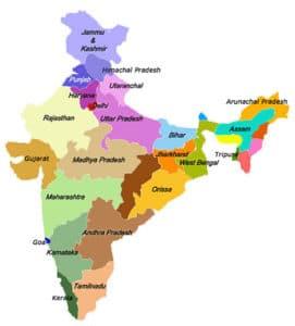 indiaMap[1]