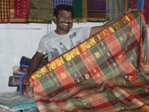 man-with-bedsheet-442x332