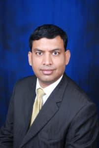 AddressHealth Dr Anand headshot