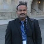 Dr. T Senthil Welcare