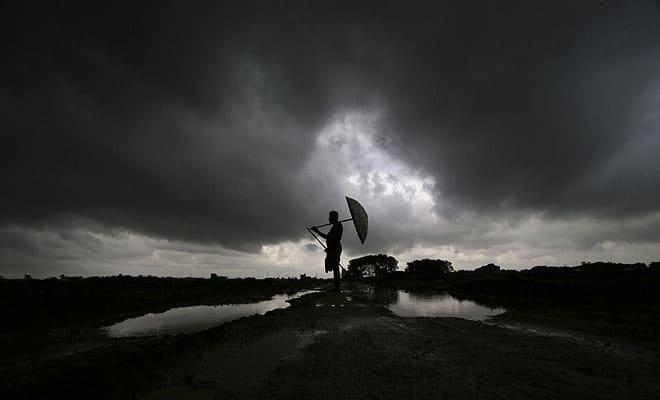 M_Id_393411_Monsoon