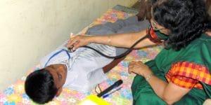addresshealth-checkup-