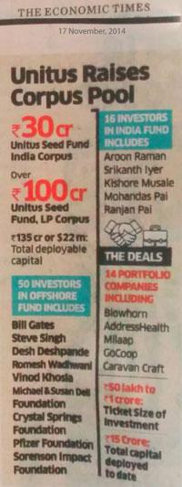 2014-ET-Bangalore-Table-