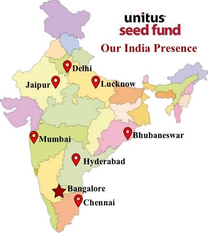 Map 2 jpeg