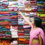 sari-shopping-200x200