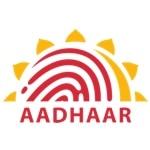 aadhaar-logo