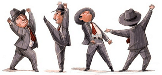 dancing-businessman