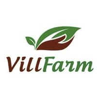 villfarm-logo-200x200