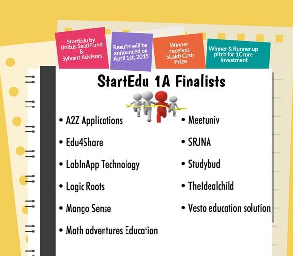StartEdu1Afinalists