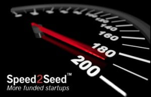Speed2Seed-Speedometer-Main-Image-No-Logo