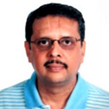 Ajay Parekh