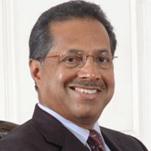 Kishore Musale