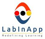 LabInApp1