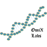 OmiXLabs-Logo