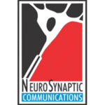 Neurosynaptics_300x300