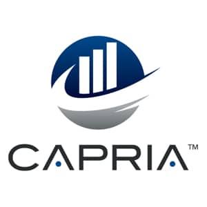 capria-logo-vertical-300x300