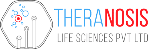 Theranosis-logo-v8