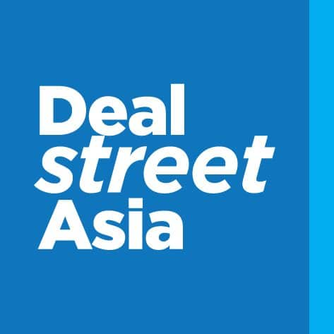 DealStreetAsia - 2nd fund $50M Unitus Ventures
