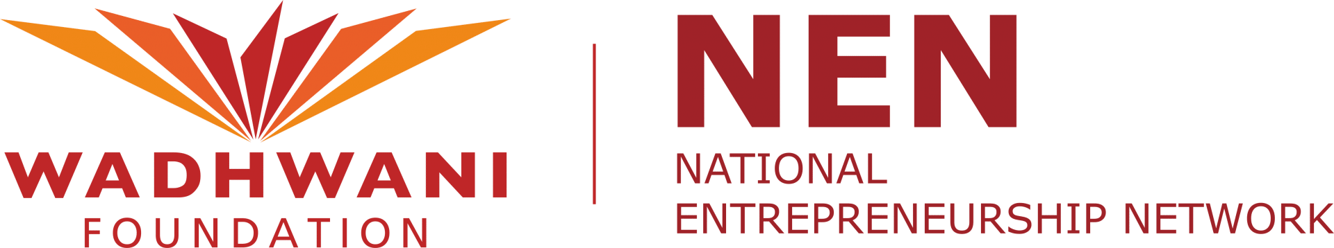 National_Entrepreneurship_Network(NEN)_Logo