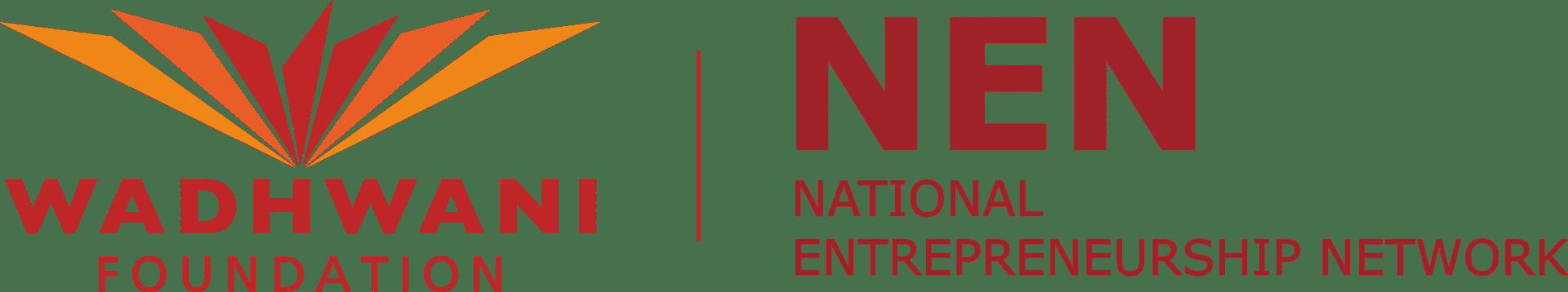 National_Entrepreneurship_Network(NEN)_Logo