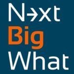 Next Big What - Unitus 2nd Fund $50M Announce
