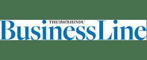 hindu-business-line