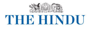 the-hindu-logo-jpeg