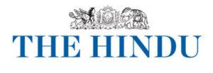 the-hindu-logo-jpeg