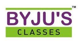 byjus-logo