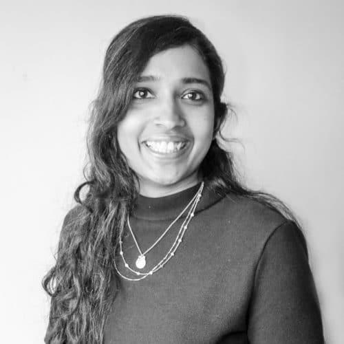 Sunitha Viswanathan